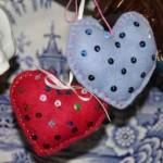 hearts felt thumbnail