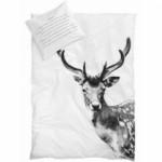 deer-linnen-224x224