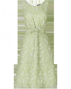 202051724_1
