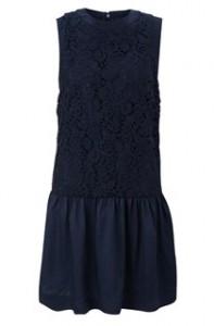 Loving-Crochet-Flared-Dress