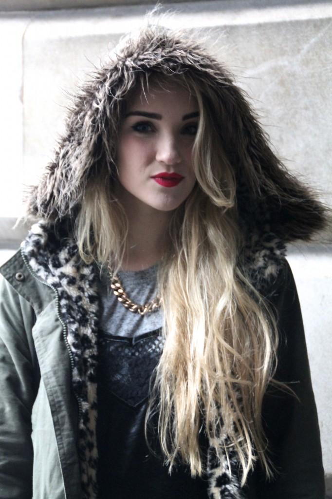 hoods & hats 1