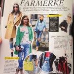 Grazia.rs print April 2014