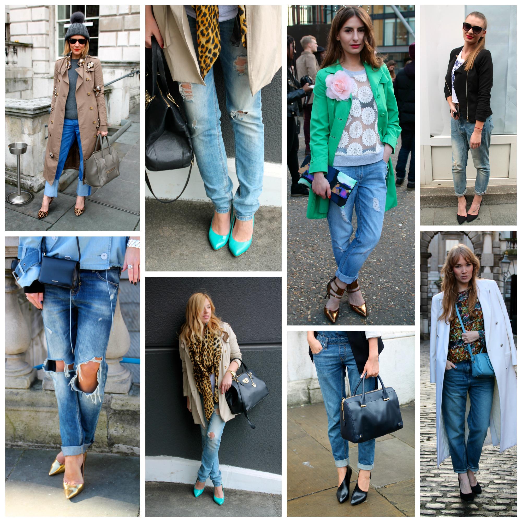 jeans&stilettos